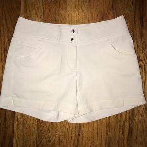 Slazenger Golf Shorts